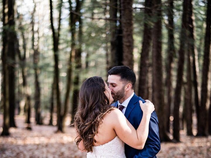 Tmx Plourd Sneakpeek 7 51 953912 Portland, ME wedding photography