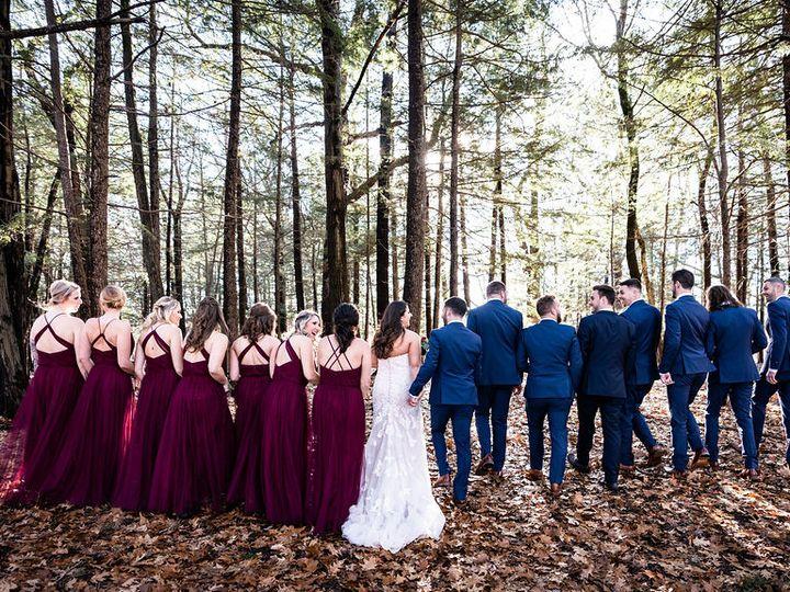 Tmx Plourd Sneakpeek 8 51 953912 Portland, ME wedding photography