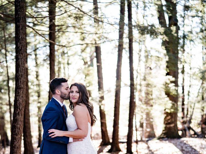 Tmx Plourd Sneakpeek 9 51 953912 Portland, ME wedding photography