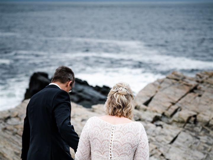 Tmx Tibbs Wedding Photos 114 51 953912 157903282455348 Portland, ME wedding photography