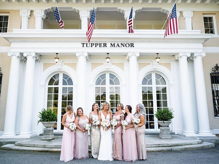 Tmx Whisman Sneakpeek 8 51 953912 157903277217191 Portland, ME wedding photography