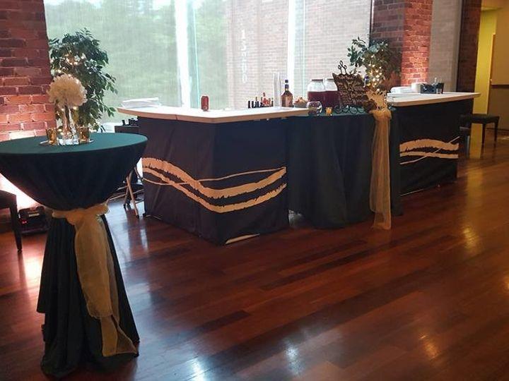 Tmx 1502933376422 1331035813751582191777945528119548013529380n Manassas, VA wedding catering