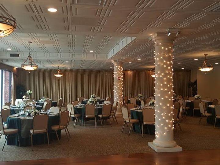 Tmx 1502933376583 1331575413751581558444673349659637042334736n Manassas, VA wedding catering
