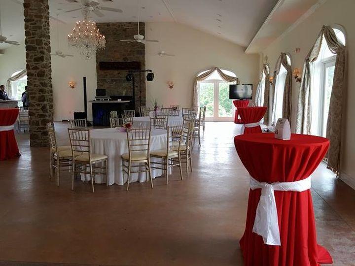 Tmx 1502933414471 133430381375158425844440634481920382489572n Manassas, VA wedding catering