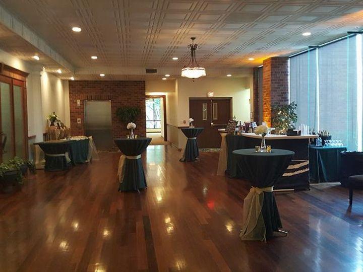 Tmx 1502933463421 1341286613751581425111355185720309386691364n Manassas, VA wedding catering