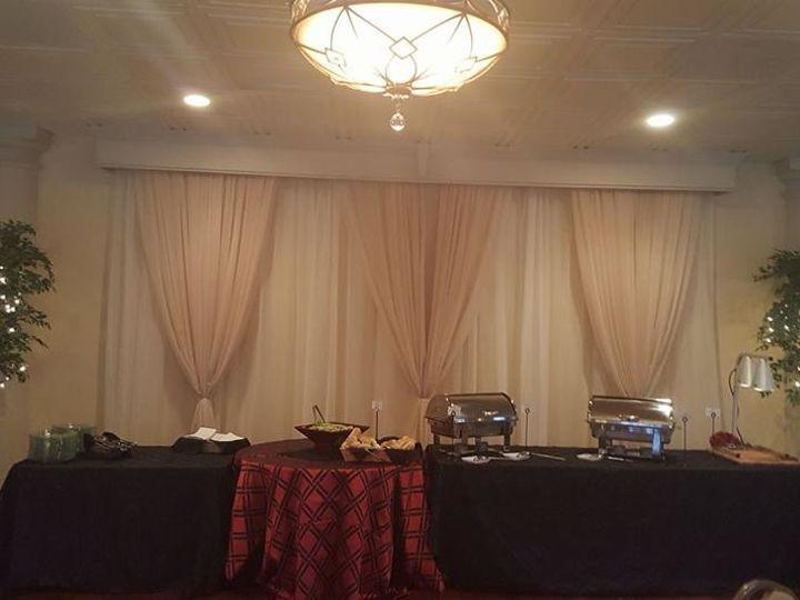 Tmx 1502933515190 1524134315699689663633843843465518057269118n Manassas, VA wedding catering