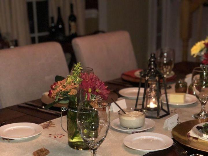 Tmx 1515696609 44b0bff4ab095127 1515696608 Ff558712646a02f0 1515696608371 3 UNADJUSTEDNONRAW T Manassas, VA wedding catering