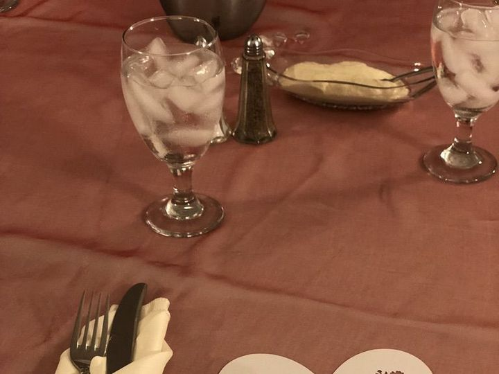 Tmx 1515696867 5937c28acbf7967a 1515696866 1694174b5440388a 1515696866958 17 UNADJUSTEDNONRAW  Manassas, VA wedding catering