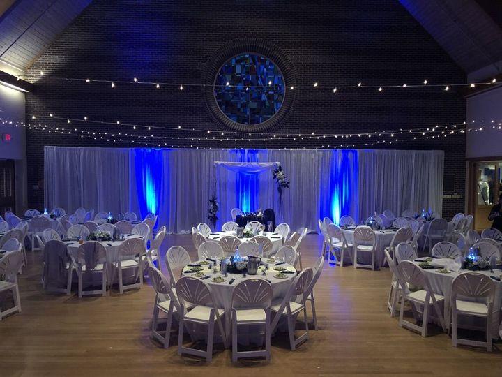 Tmx 1515698740 Bbd2e99a0a5574d3 1515698738 338d56a521bf63b4 1515698735104 10 UNADJUSTEDNONRAW  Manassas, VA wedding catering