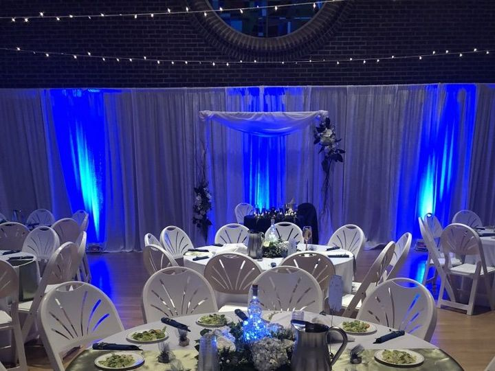 Tmx 1515698741 3e7572bb718ea9b2 1515698739 Bfcfb060ec67c9dd 1515698735105 12 UNADJUSTEDNONRAW  Manassas, VA wedding catering