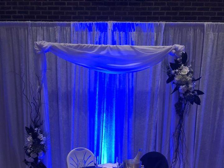 Tmx 1515698741 9d7f41c7e047c471 1515698740 1e53aa4aa1c74dac 1515698735110 15 UNADJUSTEDNONRAW  Manassas, VA wedding catering