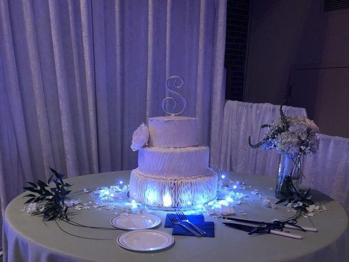 Tmx 1515698741 Ae9d931f6aee91a7 1515698739 2bb14847d98f57bc 1515698735104 11 UNADJUSTEDNONRAW  Manassas, VA wedding catering
