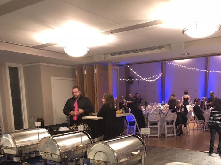 Tmx 1515698788 14790ebdc80d43b6 1515698738 9cb44f373399035d 1515698735103 9 UNADJUSTEDNONRAW T Manassas, VA wedding catering