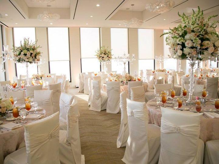 Tmx 1414087810408 1924359101053739475828447101898409054199505n Houston, TX wedding venue