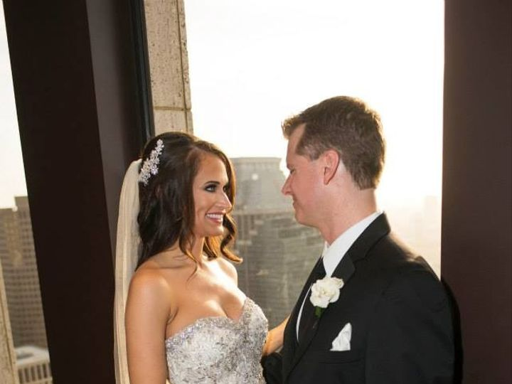 Tmx 1414087831515 10590395101053727660556343468945156155581054n Houston, TX wedding venue