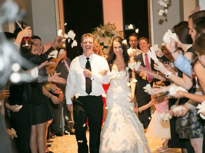 Tmx 1414087891758 10593201101053739525778344737487560278295274n Houston, TX wedding venue
