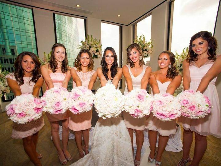 Tmx 1414087902155 10672407101053727679717945589590772174934344n Houston, TX wedding venue