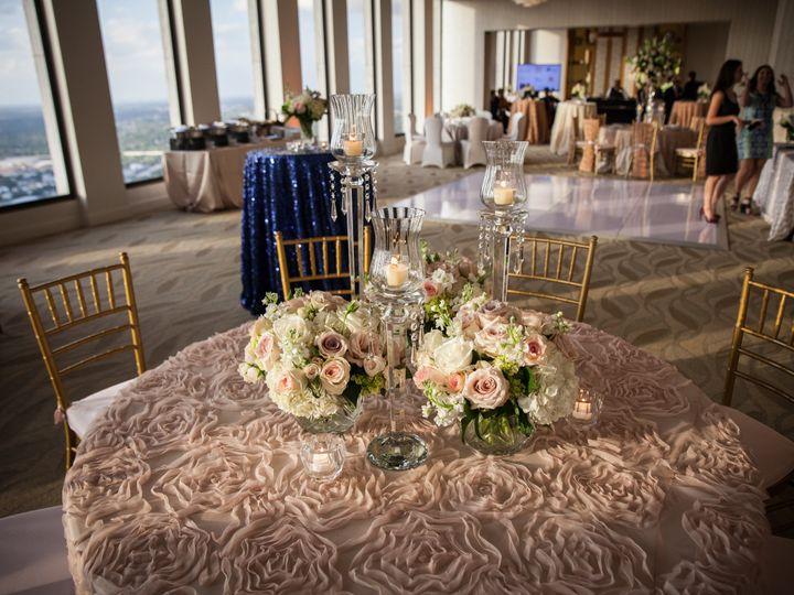 Tmx 1414087974751 Evhoustonclub004 Houston, TX wedding venue