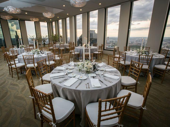 Tmx 1441118245995 Wepoblete261 Houston, TX wedding venue