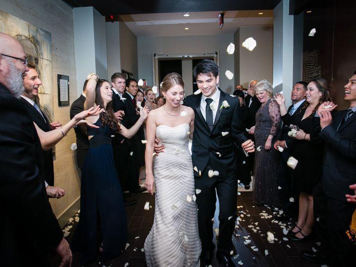 Tmx 1441118313357 Wepoblete485 Houston, TX wedding venue