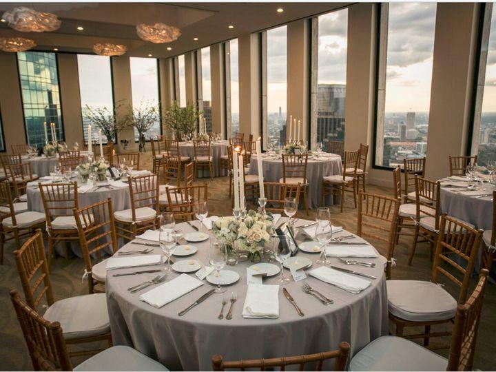 Tmx 1447260141913 H11 Houston, TX wedding venue