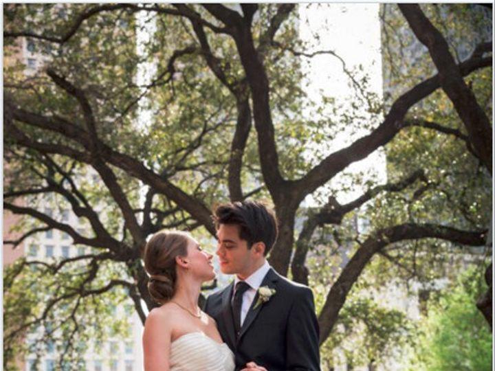 Tmx 1447260180607 H4 Houston, TX wedding venue