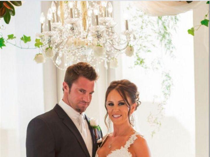 Tmx 1447260198179 H1 Houston, TX wedding venue