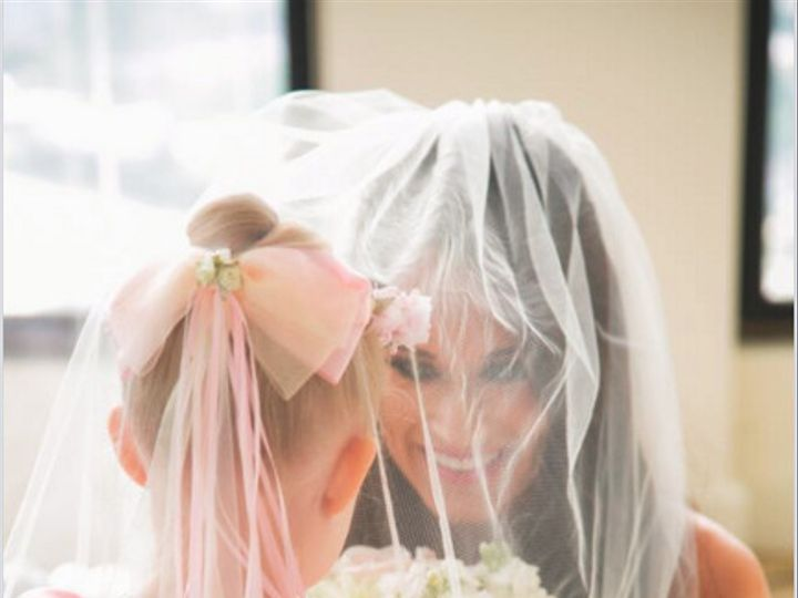 Tmx 1447260384512 Hc7 Houston, TX wedding venue