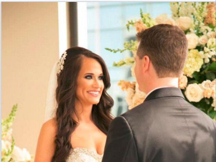 Tmx 1447260392308 Hc6 Houston, TX wedding venue