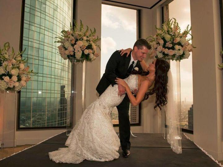 Tmx 1447260404670 Hc4 Houston, TX wedding venue