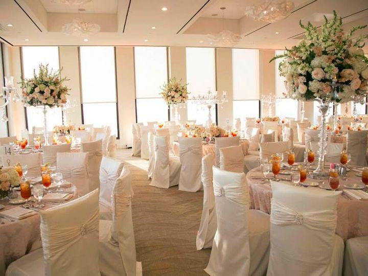 Tmx 1447260426384 Hc1 Houston, TX wedding venue