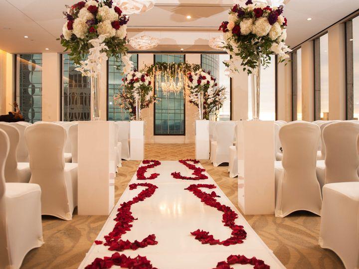 Tmx 1509476040679 Anaandpaul173 Houston, TX wedding venue