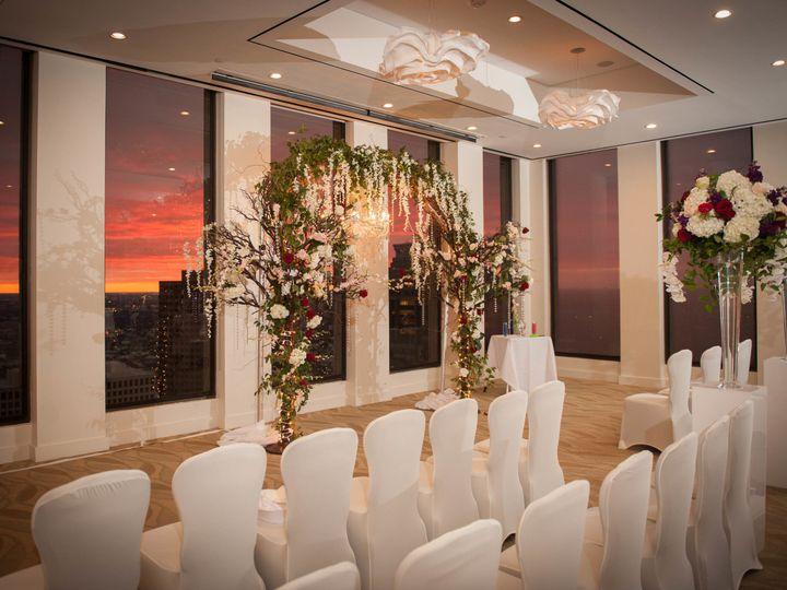 Tmx 1509476082598 Anaandpaul437 Houston, TX wedding venue