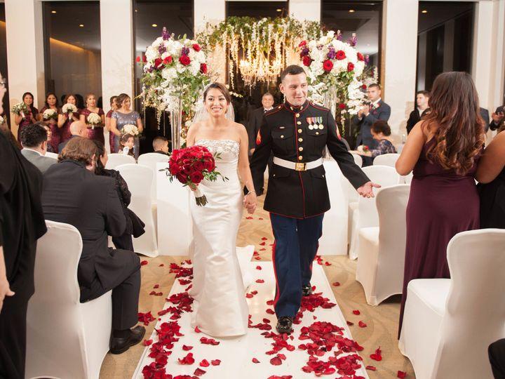 Tmx 1509476099195 Anaandpaul549 Houston, TX wedding venue