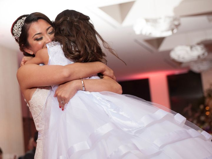Tmx 1509476115043 Anaandpaul627 Houston, TX wedding venue