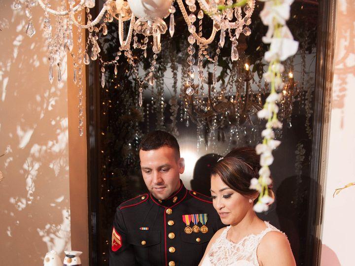 Tmx 1509476128484 Anaandpaul734 Houston, TX wedding venue