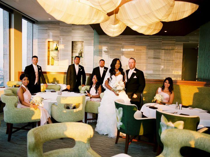 Tmx 1509476148949 211101 Houston, TX wedding venue