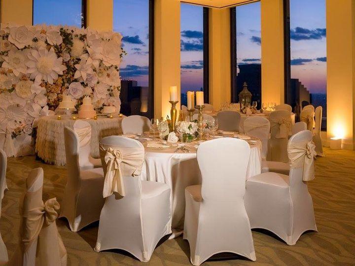 Tmx 1509476184376 13900314101539397923079018755577415316179918n Houston, TX wedding venue