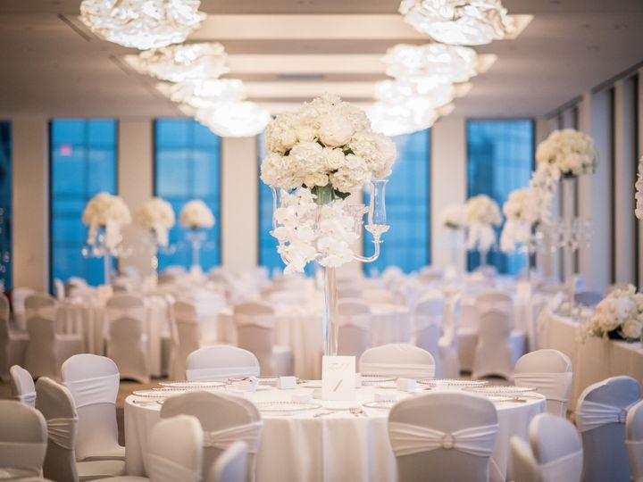 Tmx 1509476220416 Hef5031 Houston, TX wedding venue