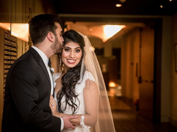 Tmx 1509476238329 Hef5295 Houston, TX wedding venue