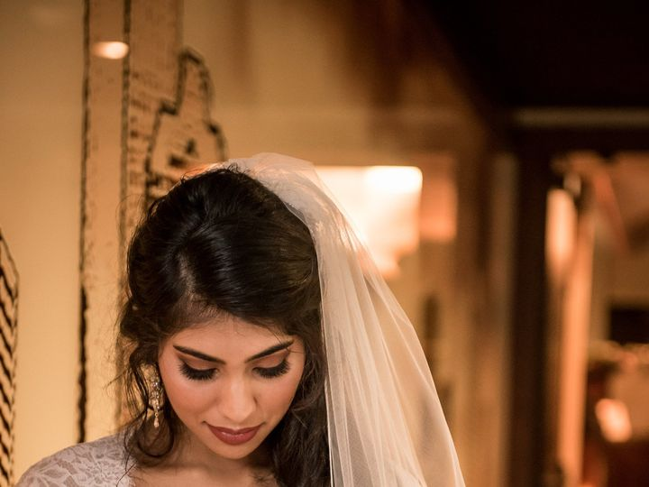 Tmx 1509476254342 Hef5303 Houston, TX wedding venue