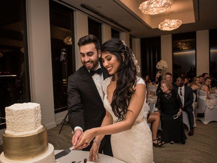 Tmx 1509476305547 Hef5608 Houston, TX wedding venue