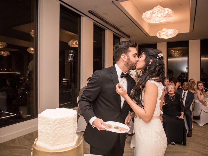 Tmx 1509476333308 Hef5632 Houston, TX wedding venue