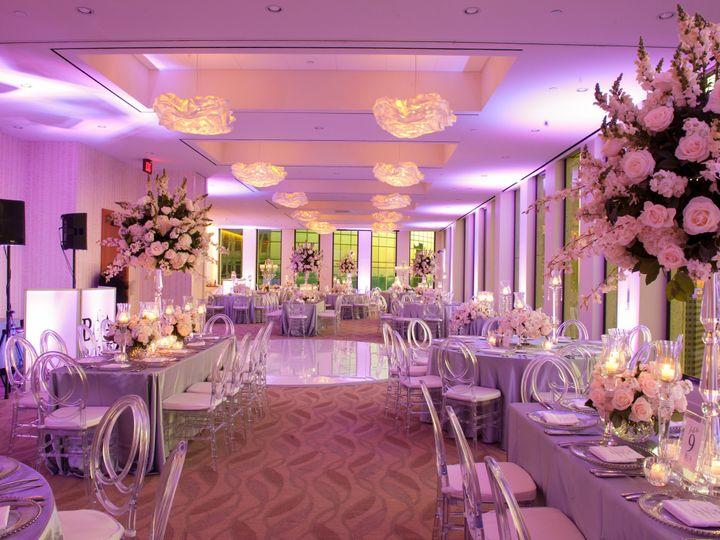 Tmx 1509476391044 Brandinandre268 Houston, TX wedding venue