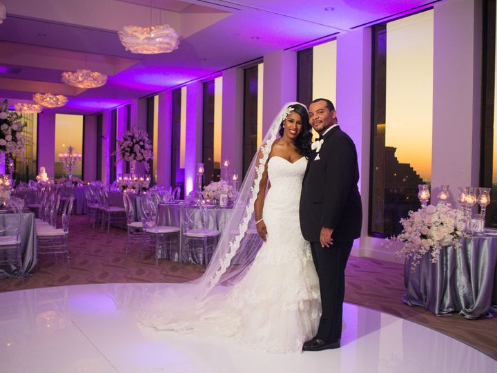 Tmx 1509476467754 Brandinandre291 Houston, TX wedding venue