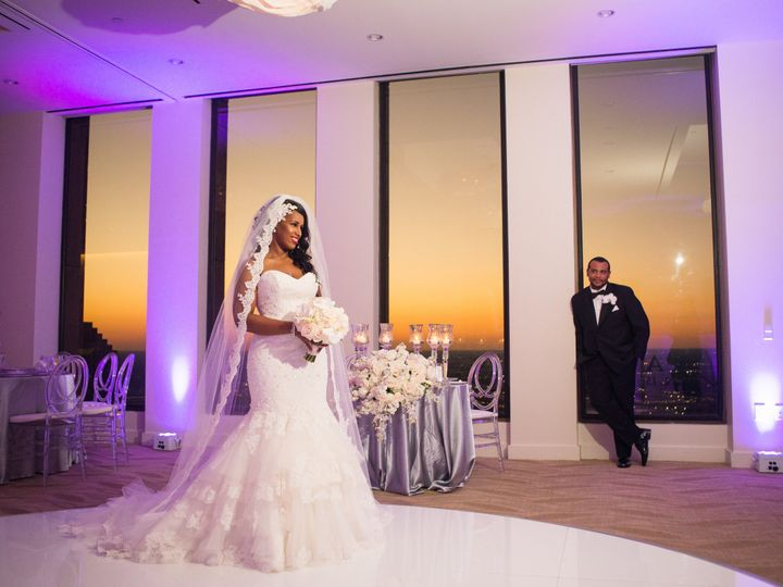 Tmx 1509476497586 Brandinandre301 Houston, TX wedding venue