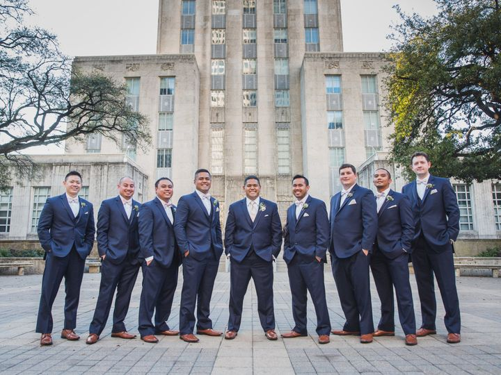 Tmx 1509476580296 Wetatel245 Houston, TX wedding venue