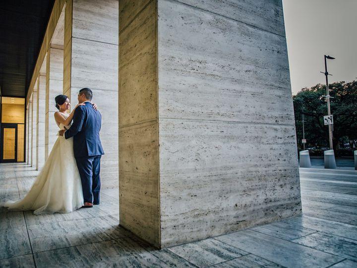 Tmx 1509476625872 Wetatel273 Houston, TX wedding venue
