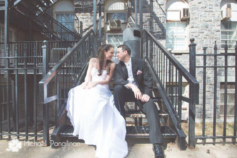 Michael Pangilinan Photography, LLC