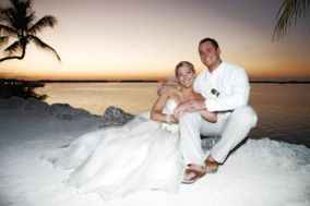 Florida Keys Weddings in Paradise by Susan Ashmore